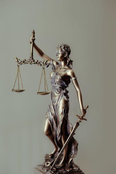 400Court tingey injury law firm L4YGuSg0fxs unsplash