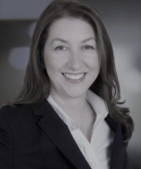 Angela Grahame 2