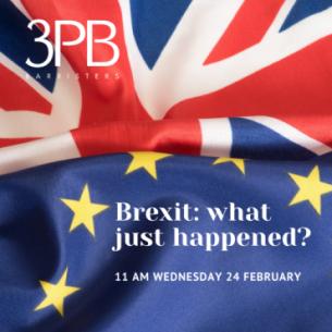 Brexit 305