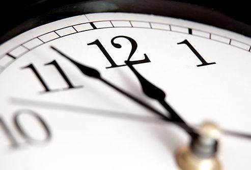 Clock e1602526453127