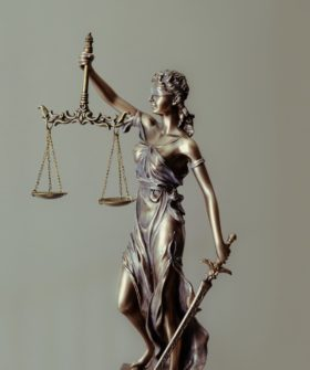 Court tingey injury law firm L4YGuSg0fxs unsplash1000