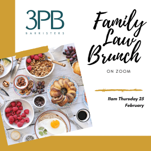 Feb 21 Family law brunch 305