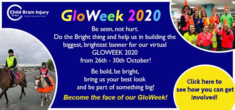 GloWeek web banner 2020 1