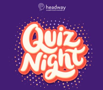 Headway quiz e1614791599131