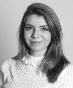 Lauren Shawyer 560x670