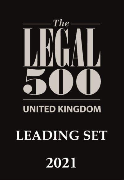 Legal 500 uk leading set 2021 1 002 e1602066499497