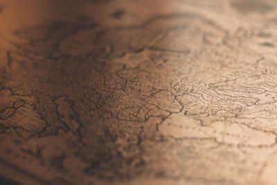 Map e1602526085671
