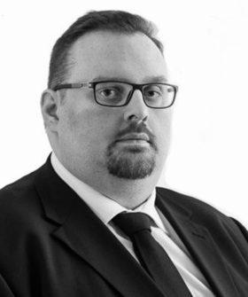 Matiss Krumins profile 560x670