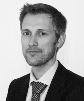 Matthew Curtis profile 560x670