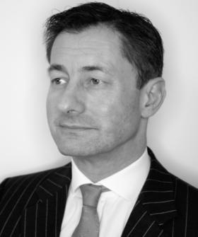 Michael George Jan 2021