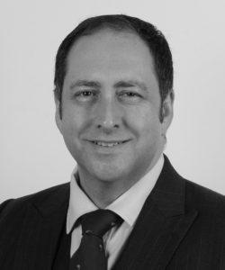 Philip Bambagiotti