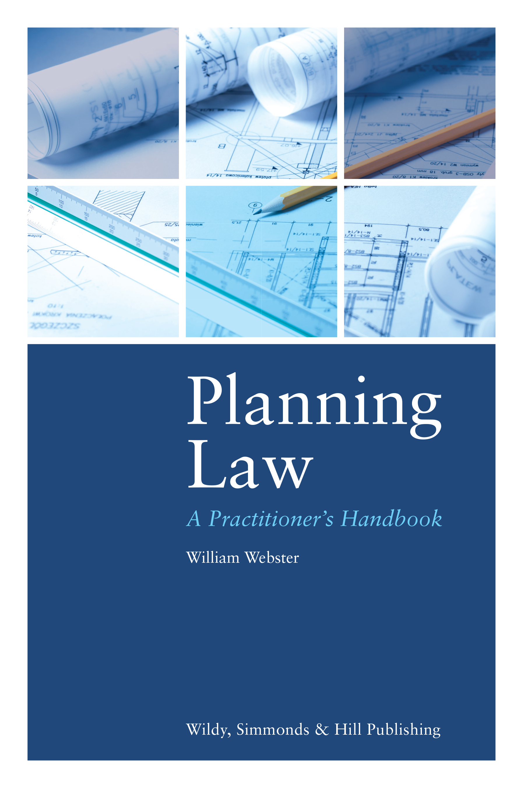 Planning Law cover high res 2