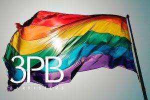 Pride V8