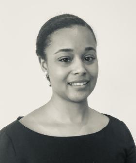 Ria Herbert Profile photo