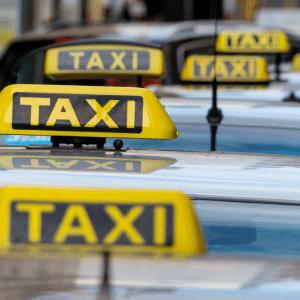 Taxi image e1613051004239