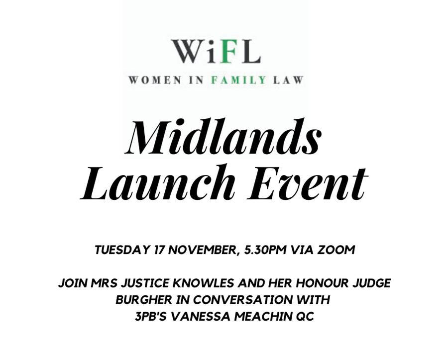 WiFL midlands launch e1602669782760