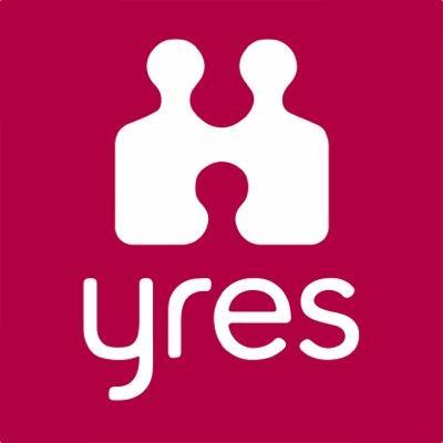 YrRes