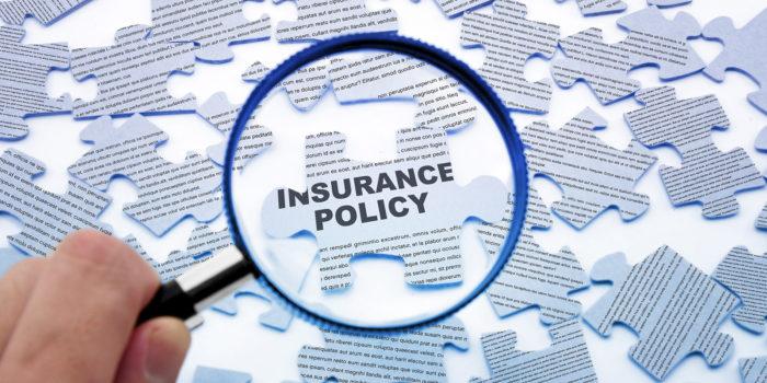 insurance recovery e1602597290847