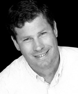 richard owen profile 560x670