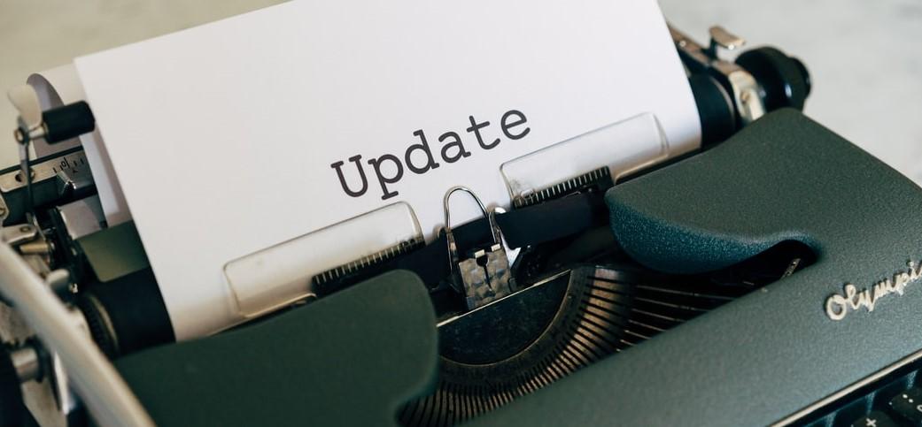 update typewritter photo 1585776245991 cf89dd7fc73a 2